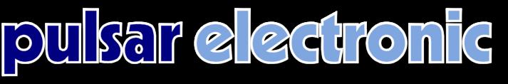 Pulsar-Electronic Schumacher