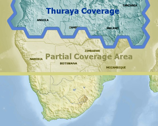 thuraya_coverage_south_africa