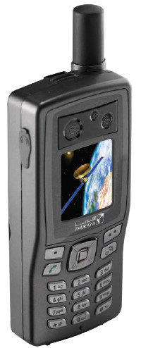 thuraya_so-2510