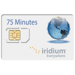 Iridium Package 600 Minutes | 12 Months